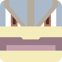pokemon quest Machamp