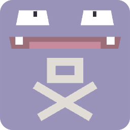 pokemon quest Koffing