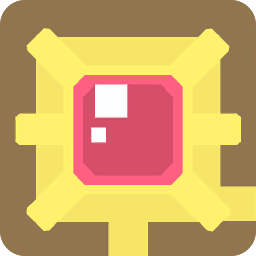 pokemon quest Staryu