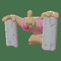 Pokemon Sword and Shield Conkeldurr