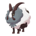 Pokemon Sword and Shield Dubwool