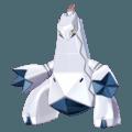 Pokemon Sword and Shield Duraludon