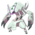 Pokemon Sword and Shield Golisopod