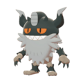 Pokemon Sword and Shield Perrserker