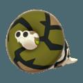 Pokemon Sword and Shield Sandaconda