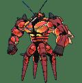 Pokemon Sword and Shield Buzzwole