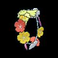 Pokemon Sword and Shield Comfey