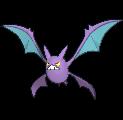 Pokemon Sword and Shield Crobat