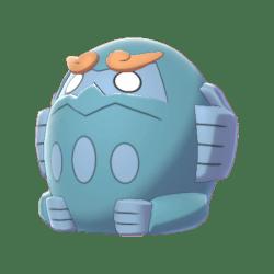 Pokemon Sword and Shield Darmanitan Zen Mode | Locations ...