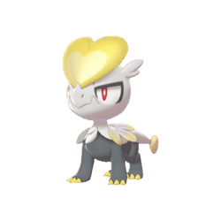 Pokemon Sword and Shield Jangmo-o