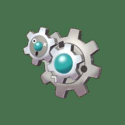 Pokemon Sword and Shield Klang