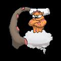 Pokemon Sword and Shield Landorus