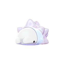 Pokemon Sword and Shield Snom