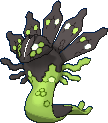 Pokemon Sword and Shield Zygarde