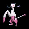Pokemon Sword and Shield Shiny Mienshao