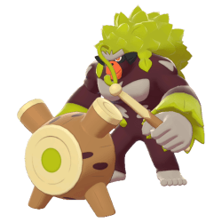 Pokemon Sword And Shield Rillaboom Locations Moves Weaknesses Shiny hunt grooky and a go evolution. pokemon sword and shield rillaboom
