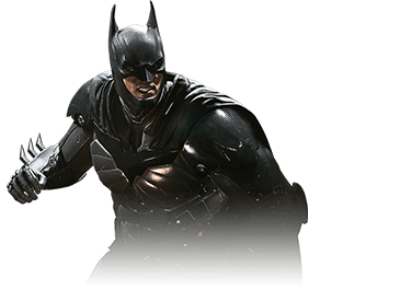 Batman-injustice-2