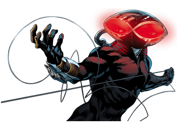 Black Manta-injustice-2