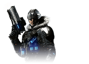 Captain Cold-injustice-2