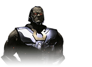 Darkseid-injustice-2