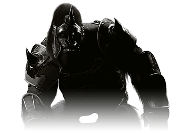 Gorilla Grodd-injustice-2