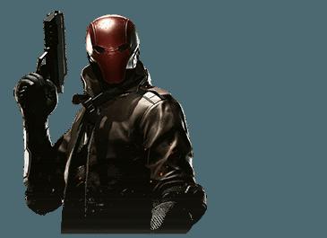Red Hood-injustice-2
