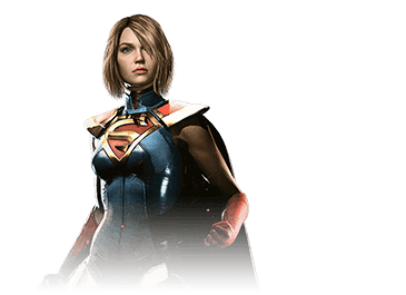 Supergirl-injustice-2