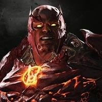 Atrocitus-injustice-2
