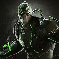 Bane-injustice-2