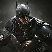 Batman-injustice-2