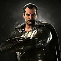 Black-Adam-injustice-2