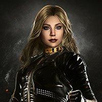 Black-Canary-injustice-2