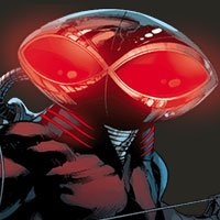 Black-Manta-injustice-2