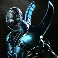 Blue-Beetle-injustice-2