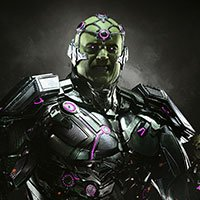 Brainiac-injustice-2
