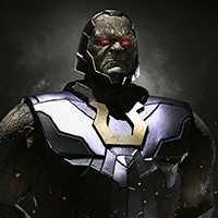 Darkseid-injustice-2