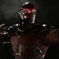 Deadshot-injustice-2