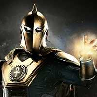 Dr-Fate-injustice-2