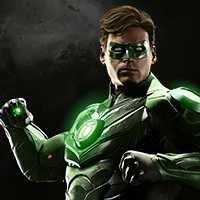 Green-Lantern-injustice-2
