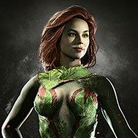 Poison-Ivy-injustice-2