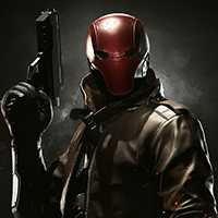 Red-Hood-injustice-2