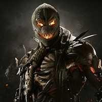 Scarecrow-injustice-2