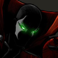 Spawn-injustice-2