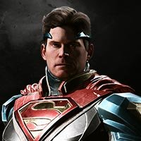 Superman-injustice-2