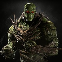 Swamp-Thing-injustice-2