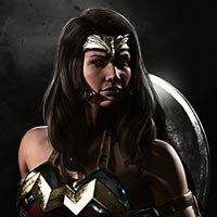 Wonder-Woman-injustice-2