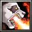 Breath of Fire WC3R