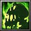 Death Coil WC3R