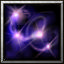 Dispel Magic WC3R