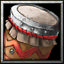 War Drums WC3R